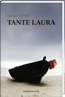 Cover Tante Laura